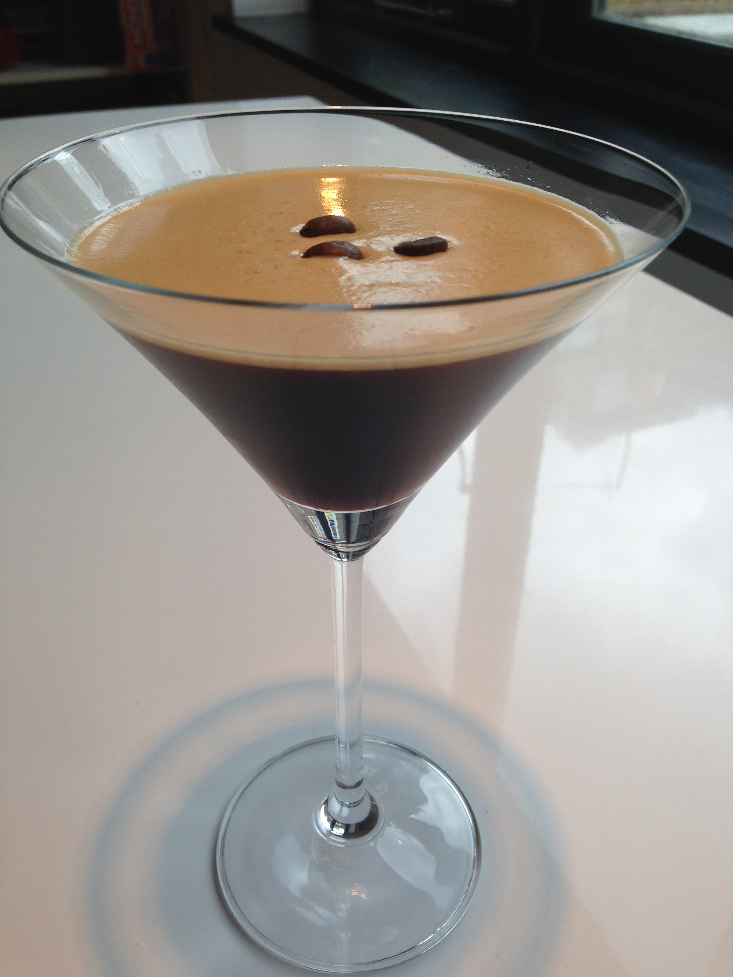 ... martini cranberry citrus martini espresso martini cocktail recipe how